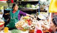 precios al consumidor peruano