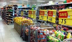 precios en supermarket-43545