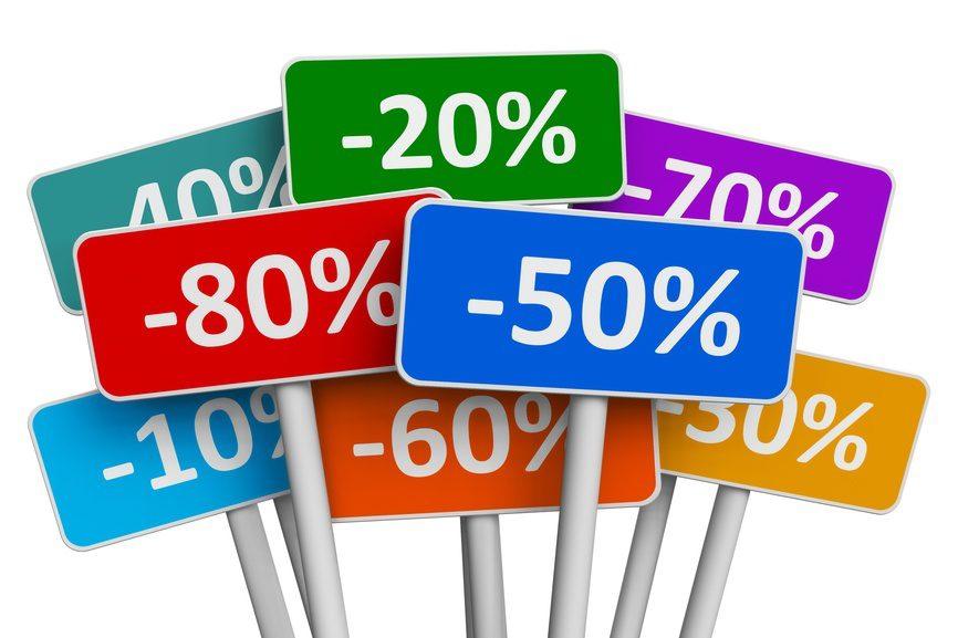conozca más sobre la gestión de precios