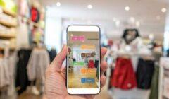 predicciones retail 2019 e1546821689162 240x140 - ¿Cuáles serán las tendencias retail que darán que hablar en este 2019?