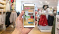 predicciones retail 2019 e1546821689162 248x144 - ¿Cuáles serán las tendencias retail que darán que hablar en este 2019?