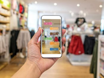 predicciones retail 2019 e1546821689162 - ¿Cuáles serán las tendencias retail que darán que hablar en este 2019?