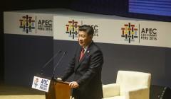 presidente-china-apec-2016