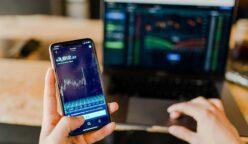 prestamos 2 peru retail 248x144 - Conoce PrestaPe, la aplicación móvil de préstamos que competirá con los bancos