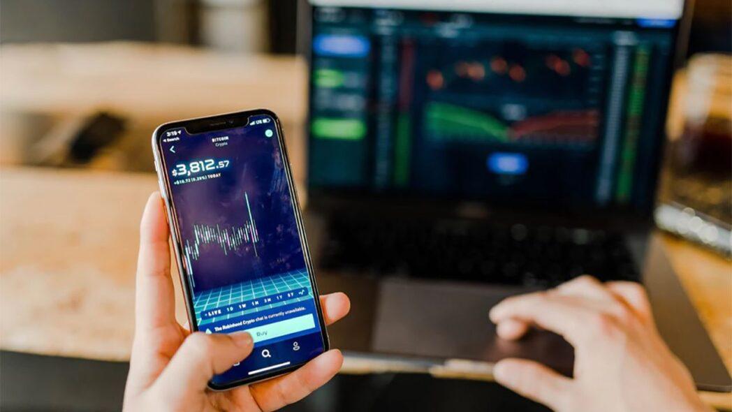 prestamos 2 peru retail - Conoce PrestaPe, la aplicación móvil de préstamos que competirá con los bancos