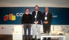 prevencion y seguridad CONVEX 2015