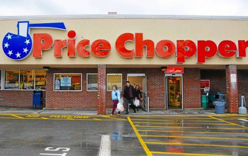 price chopper 2 - Albertsons estaría pensando comprar Price Chopper