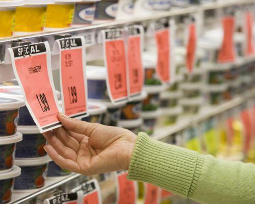 pricing 6 - Qberg: El aliado de pricing perfecto para las marcas y retailers