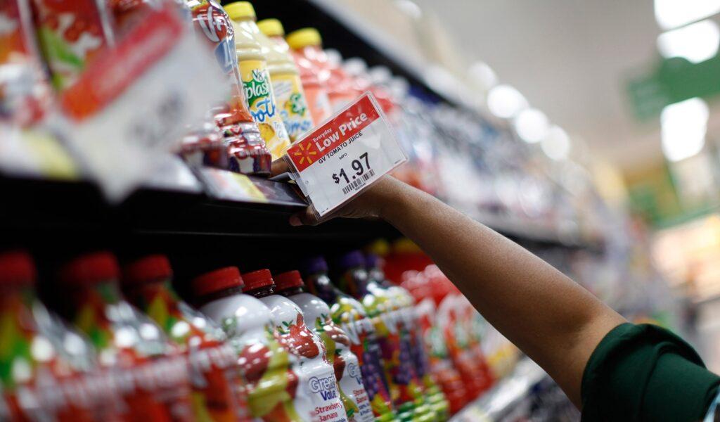 pricing 8 1024x600 - Qberg: El aliado de pricing perfecto para las marcas y retailers
