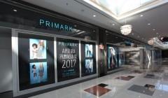 primark nevada 240x140 - Primark abre su segunda tienda más grande de España