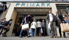 primark-tienda