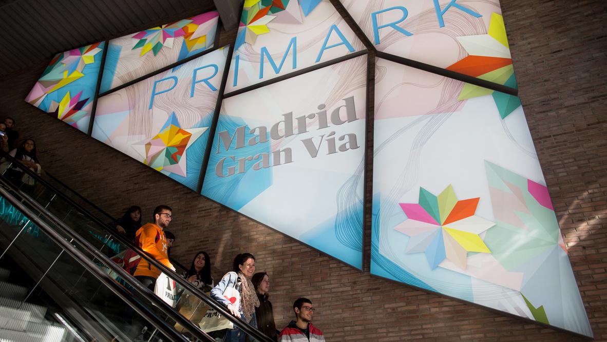 primark_armario_por_unos_cincuenta_euros__7831