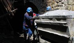 producción minera en bolivia 240x140 - Bolivia marcó récord histórico por producción minera durante 2018