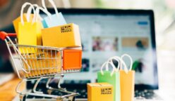 produce-mypes-marketplace-comercio-electronico