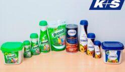 productos-KS