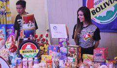 productos bolivianos 240x140 - Bolivia: Cerca del 90% de familias bolivianas consumen productos nacionales