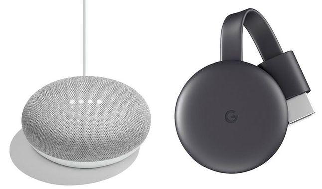 productos de google - Perú: Entérate dónde puedes adquirir productos oficiales de Google