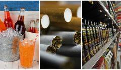 productos isc 240x140 - El Gobierno elevó impuestos a bebidas azucaradas y alcohólicas