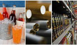 productos isc 248x144 - El Gobierno elevó impuestos a bebidas azucaradas y alcohólicas