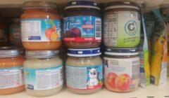 productos para bebés indecopi 240x140 - ¡Alerta!: 35 productos para bebés no cumplirían los parámetros exigidos por Indecopi