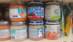 productos para bebés indecopi 248x144 - ¡Alerta!: 35 productos para bebés no cumplirían los parámetros exigidos por Indecopi