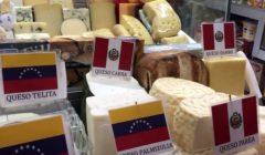 productos venezolanos 240x140 - Perú: Productos venezolanos ganan terreno en mercados limeños