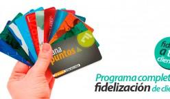 programa-de-fidelizacion-de-clientes