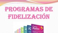 programas de fidelizacin 1 6382 240x140 - ¿Cómo implementar un buen programa de fidelización?