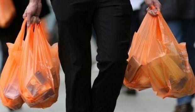 prohibición de plástico - Municipalidad de Lima regulará uso de plástico y tecnopor en sus órganos adscritos