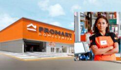 promart gerente 2020 2 248x144 - Verónica Valdez, se convierte en la primera gerente general de Intercorp Retail