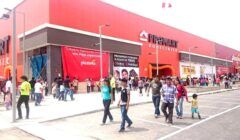 promart moquegua 3 240x140 - Plaza Vea y Promart abren sus puertas en Moquegua