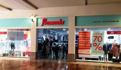 promoda mexico 2 240x140 - México: Promoda abrirá la tienda más grande de la cadena