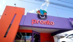 """pronto 240x140 - La cadena de tienda de conveniencia """"Pronto"""" continúa expandiéndose en Bolivia"""