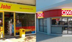 proyectos oxxo 248x144 - Femsa continúa con su plan de transformación de Big John a Oxxo en Chile