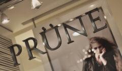 prune 240x140 - Prüne extiende su negocio en Latinoamérica