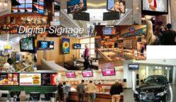 publicidad-digital-Retail-Digital-Signage
