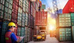 puerto 33 2 240x140 - Perú: Exportaciones, uno de los principales motores de la economía