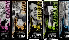 pulp 240x140 - L'Oréal compra marca de coloración Pulp Riot