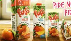 pulp aje 240x140 - Mercado de jugos y néctares es liderado por AJE en Perú
