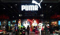 puma 240x140 - Perú: Puma abrirá nueva tienda en Jockey Plaza en marzo de este año