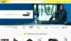 puma mercado libre 240x140 - Puma abre tienda oficial en Mercado Libre