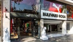 puma-store-barcelona-web03