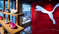 puma tienda 7281 240x140 - Puma abrirá un 'flagship store' en Madrid