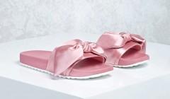 puma y forever 21 2 240x140 - Puma demandó a Forever 21 por plagio en diseño de su calzado
