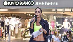 punto blanco athletic 22 240x140 - Punto Blanco Athletic abrirá cinco nuevas tiendas en malls de Colombia