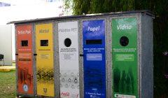 puntos de reciclaje 240x140 - Perú: Puntos de reciclaje en Plaza Vea y Vivanda acumularon las primeras 1.000 toneladas de residuos sólidos