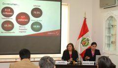 pyme apec 1 240x140 - Las Pymes son el 96.5% de las empresas que hay en Perú