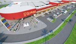 qatuna 248x144 - Carabayllo contará con nuevo centro comercial Qatuna