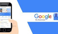 que-es-google-negocios