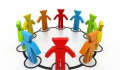 que es la holocracia 240x140 - Holacracia, la nueva tendencia de organización empresarial